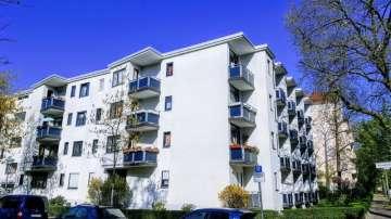 12169 Berlin, Etagenwohnung zum Kauf,