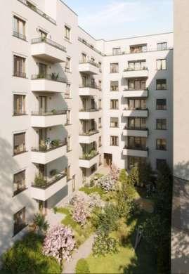 10625 Berlin, Apartment for sale, Charlottenburg