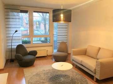 10409 Berlin, Apartment for sale, Prenzlauer Berg