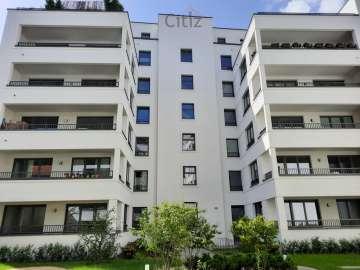 10713 Berlin, Appartement à vendre, Wilmersdorf
