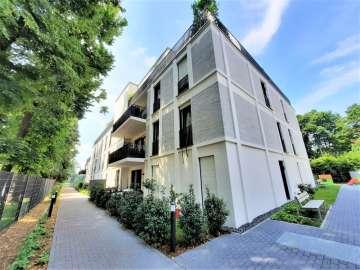12459 Berlin, Apartment for sale, Oberschöneweide