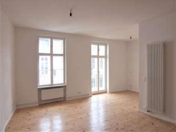 10439 Berlin, Apartment for sale for sale, Prenzlauer Berg