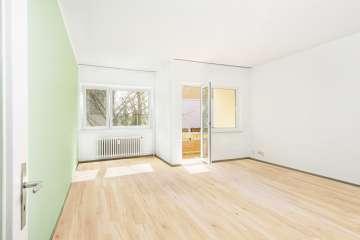12167 Berlin, Etagenwohnung zum Kauf, Steglitz